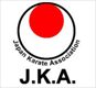 JKA-Association-Icon