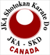 JKA-Shotokan-icon