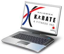 karate-register-online