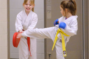 kids-karate-kelowna-beginner