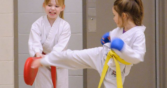 kids-karate-lessons-kelowna